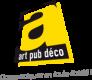 Art Pub Deco