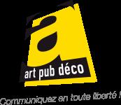 Logo-APD_Trans